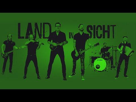 Смотреть клип Fiddler'S Green - Land In Sicht