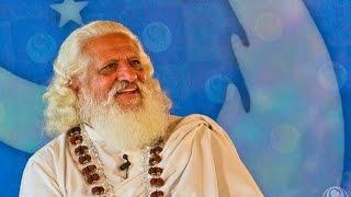 Realizzare la Pace in Terra attraverso la Pace Interiore - Yogiraj Sat Gurunath Siddhanath