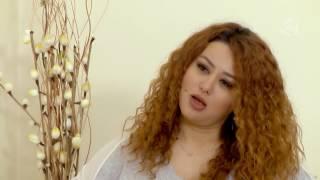Qardaşlar - Xəyanət (58-ci bölüm)