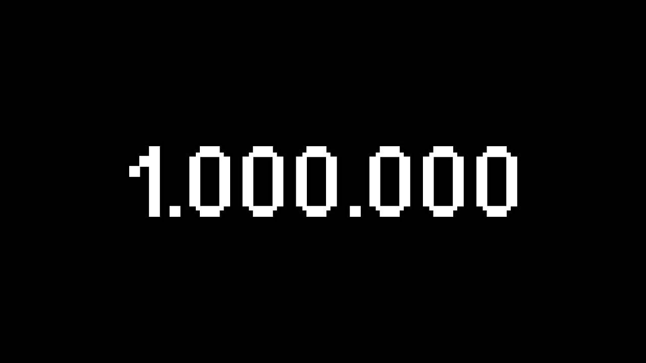 RObotzi - Un Milion Special