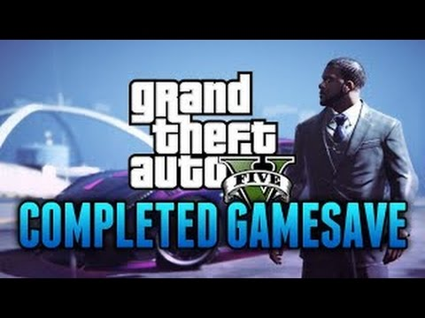 how to delete story mode on gta 5 ps3