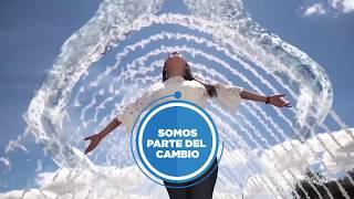 Agua de Quito, una empresa socialmente responsable