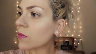 TECNICA STROBING/ Ilumina tu maquillaje
