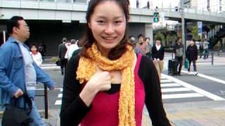http://twitter.com/ai_takahashi 愛高橋の「愛LOVEチャンネル」は、...