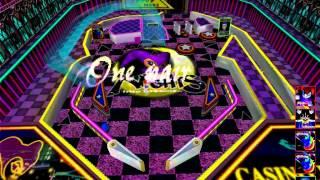 Sonic Adventure DX PC Download