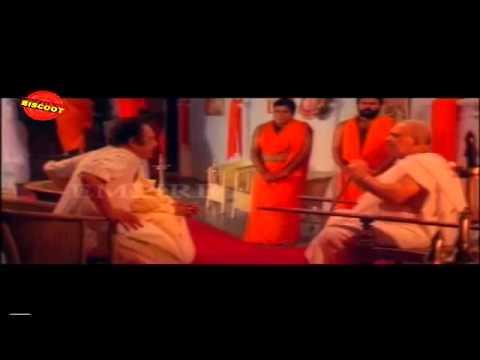 Naranathu Thamburan 2001: Malayalam Mini Movie