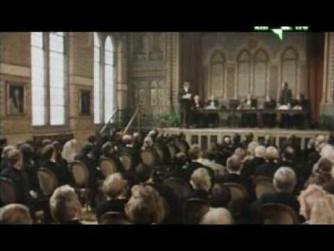 Darwin ed Evoluzionismo: scontro tra Thomas Huxley  ed il fissismo teologico