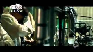 Трейлер- Судья Дредд - Dredd (2012) смотреть онлайн.mp4