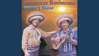 Play Sol Borincano