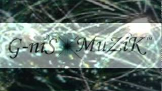 Video G-niS MuZiK™ download MP3, 3GP, MP4, WEBM, AVI, FLV November 2017