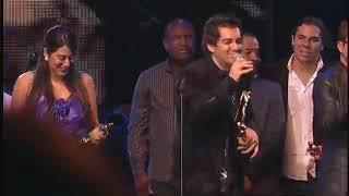 IRMÃO LÁZARO , Regis Danese e cantores da música gospel cantam juntos Faz Um Milagre Em Mim 😭🙏🏼