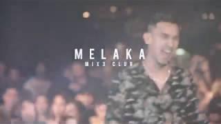 Download Lagu APA KES? MK K-CLIQUE mp3