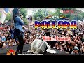 Download Lagu New Pallapa terbaru 2018 FULL LIve Widuri Pemalang.mp3