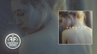 Vanotek feat. Eneli -Tell Me Who ( Official Video 2017 )