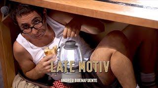 LATE-MOTIV-Consultorio-de-Berto-Romero-Berto-y-Roberto-LateMotiv134