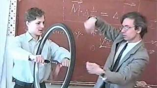 1999 Физика