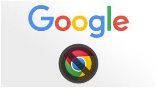 Supprimer un historique Google