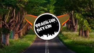 Major Lazer - Sua Cara - Remix [Brazilian Nation]