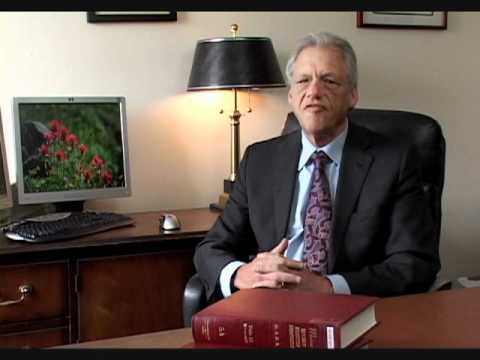 Maine Medical Malpractice Lawyers - Skelton, Taintor and Abbott