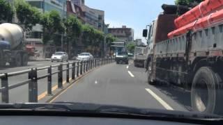 Youcar Kia Pride Part1 Test Drive