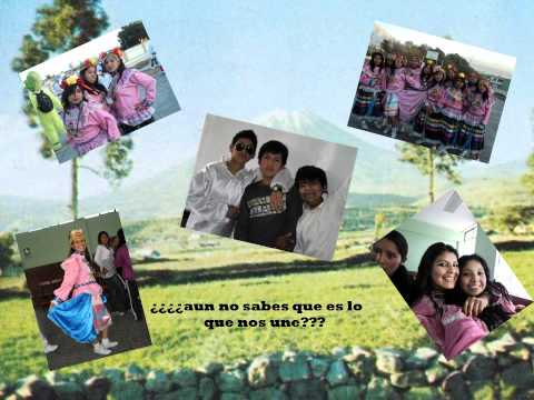 sikinanay recuerdos 2011