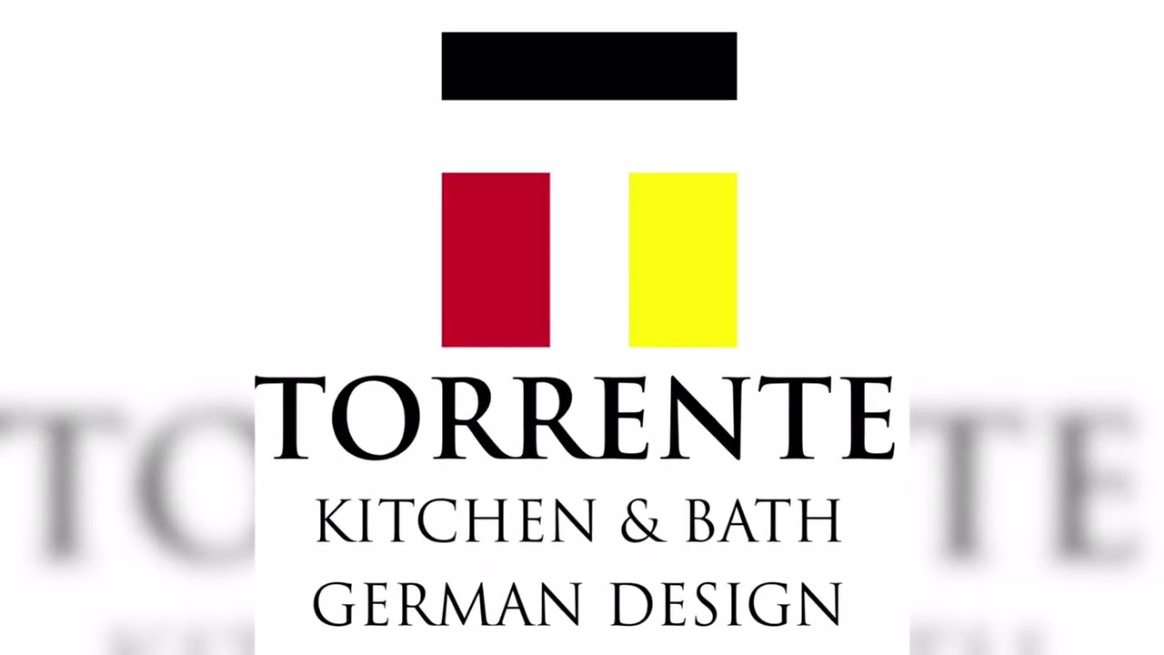Torrente Kitchen And Bath Factory Youtube