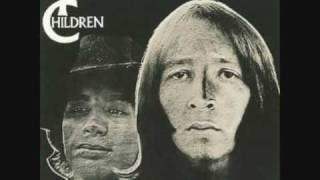 FREEDOMS CHILDREN - That did it 1970