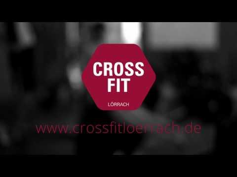 CrossFit Lörrach