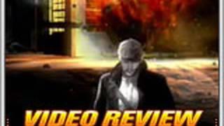 The Saboteur Review