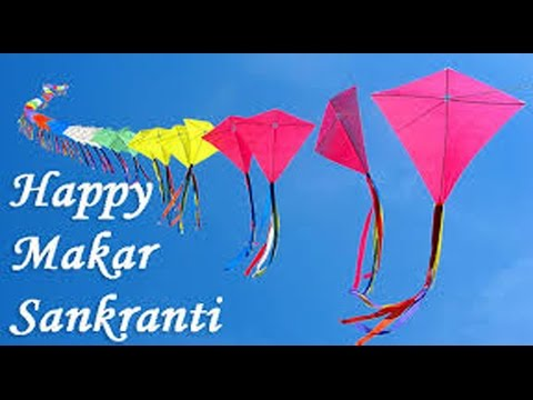 happy-makar-sankranti-2017---latest-wishes,whatsapp-video,-greetings-in-hindi,-sms,-quotes