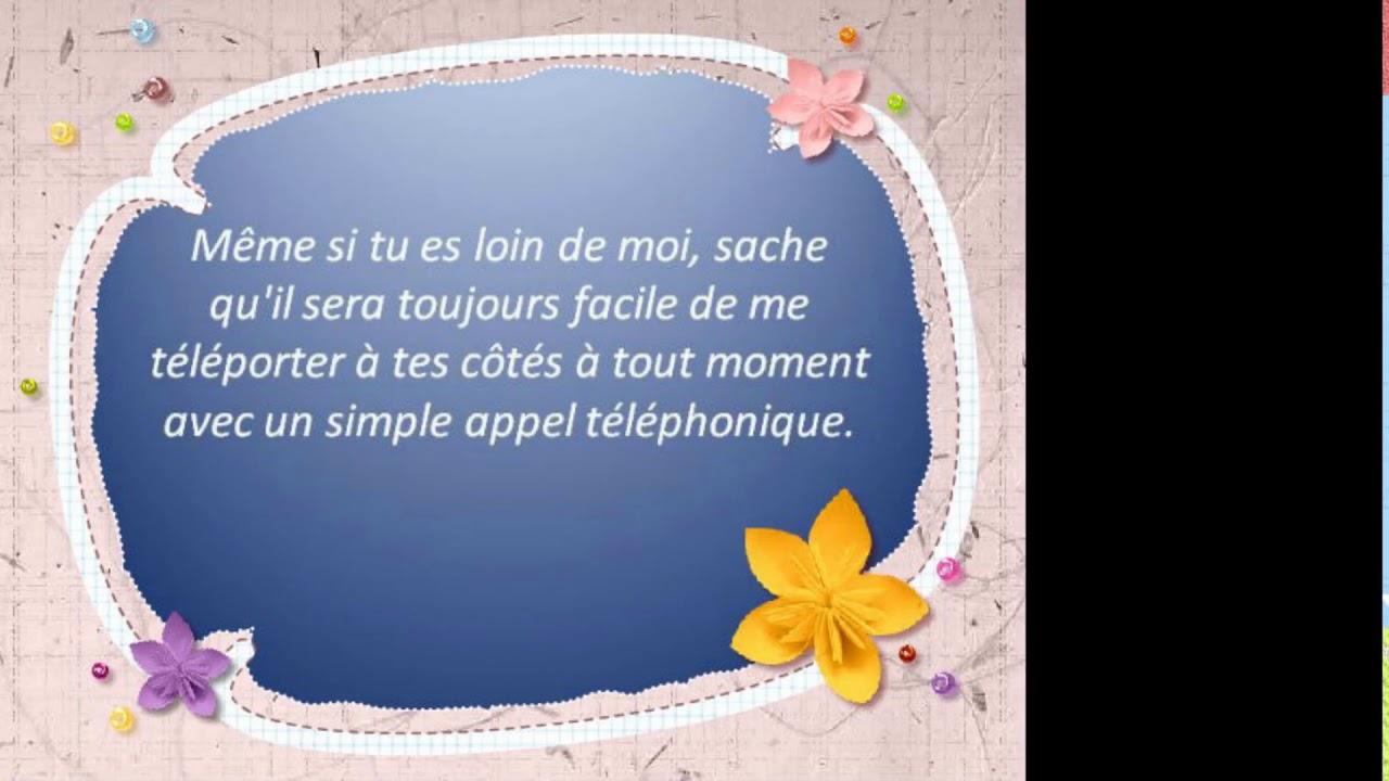 Montage Vidéo Kizoa Citation Proverbe Texte Pour Dire Tu