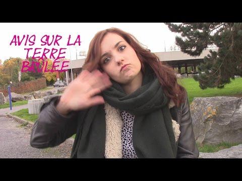 Juliette et sa Bibliothèque   Le Labyrinthe : La Terre Brûlée (Le Film) streaming vf