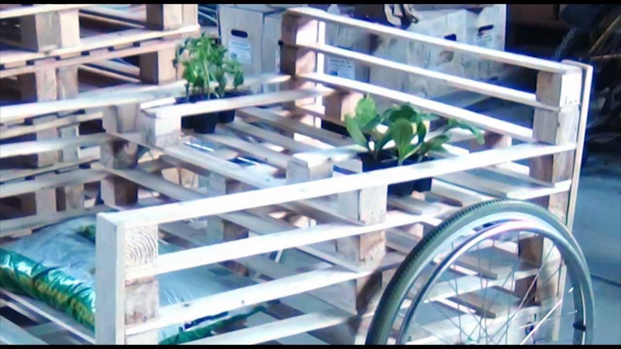 "Orto on the road, ""Segni"" 12-05-12 - YouTube"