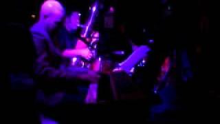 Tuba4 - Neil Before The Throne