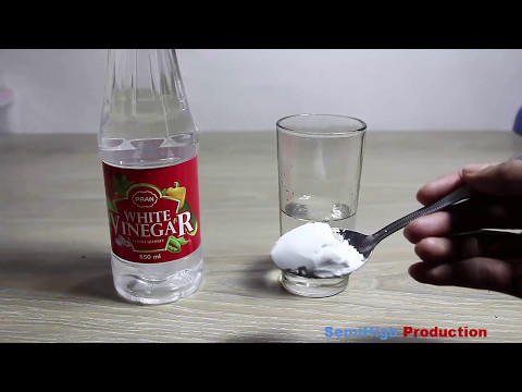 3 Amazing Science Experiments That You Can Do At Home – Simple Fair Projects