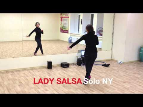 Miami Dance video