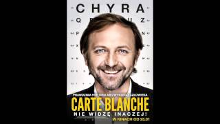 Carte Blanche OST 10 Trolejbus