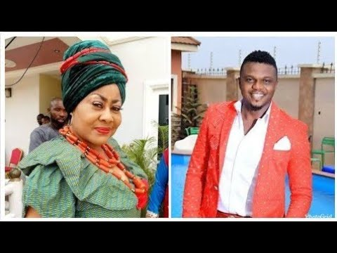 Download 10 Nollywood Actor Who Death Took Away Recently || Part 1