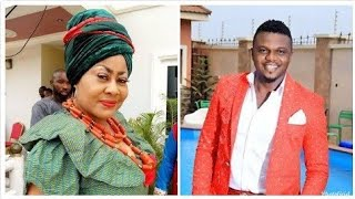10 Nollywood Actor Who Death Took Away Recently || Part 1