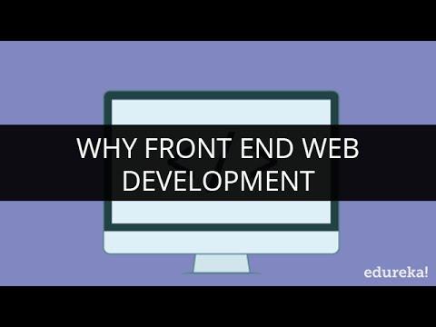 Vloog Web Design