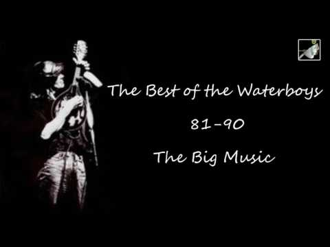 The Big Music Mp3