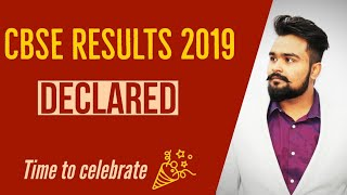CBSE results declared | class 12 board exam | Time to celebrate