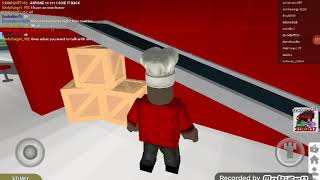 I play roblox on a world that costs 20 lei