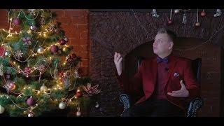 Свадьба зимой. Рекомендации от ведущего Игоря Власова.