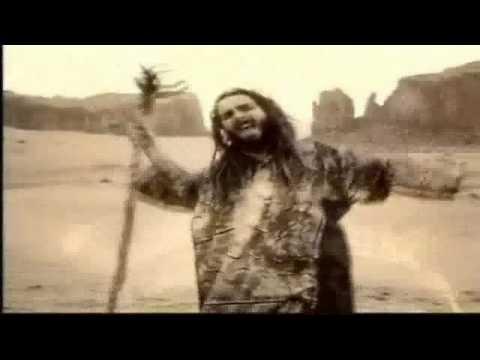 Christafari - Valley of Decision (Official Music Video HD) Lyrics, Subtitulado