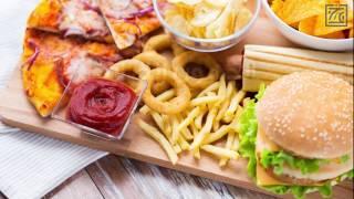 هل كل الدهون التي نأكلها ضارة بالصحة ؟ صحتك حياتك