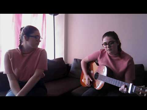 Liability - Lorde (cover)