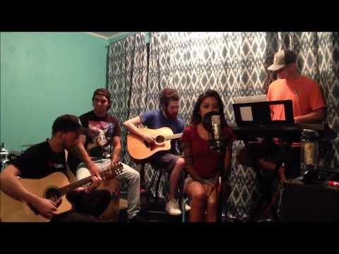 """""""Santeria"""" - Sublime (Acoustic Cover)"""