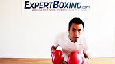 Boxing strategy how to find your range youtube 331 ccuart Images