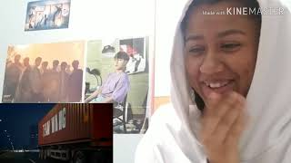 Jackson Wang - Different Game (Teaser 2) ft. Gucci Mane Reaction video Video